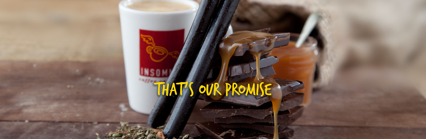 That Our Promise IMAGE 2