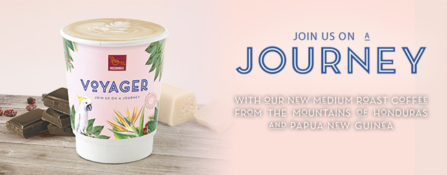 Insomnia announced as one of Ireland's Best Managed Companies!